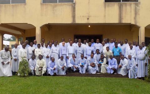 Província Nigèria